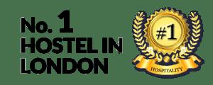 Hostel Awards