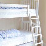 4 Bed Private Room Ensuite - New Cross Inn Hostel